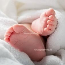 geboorte blanco 01