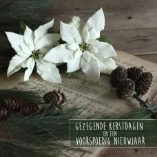 gezegende kerstdagen 10