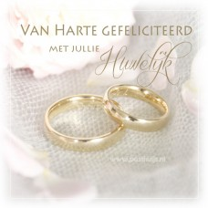 huwelijk 04