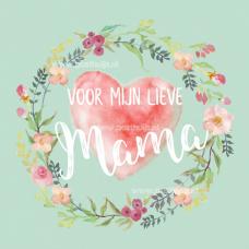 moeder 02